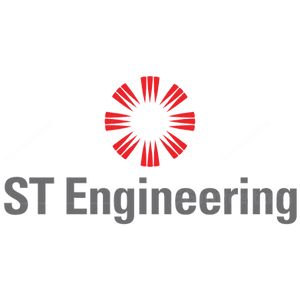 ST Engineering Ventures