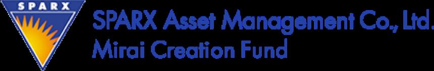 Mirai Creation Investment Fund