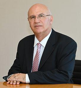 Bill Halkias