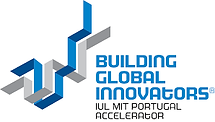 Building Global Innovators.png