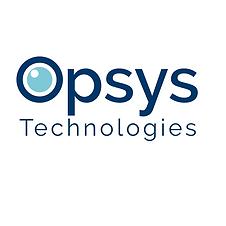 Opsys Tech