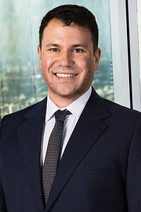 Caleb Zipperstein