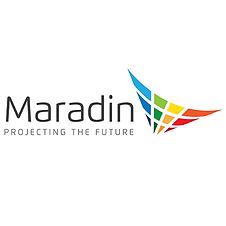 Maradin