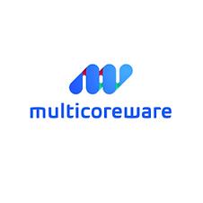 MulticoreWare