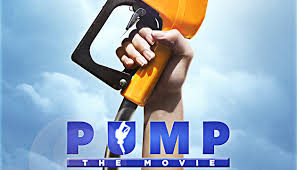PUMP Movie Night
