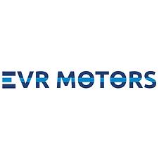 EVR Motors