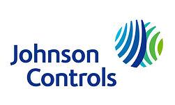 Johnson Controls Open Innovation.jpg