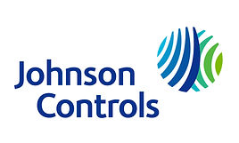 Johnson Controls Open Innovation.jpg