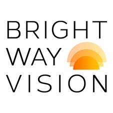 Bright Way Vision
