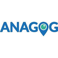 Anagog