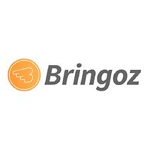 Bringoz