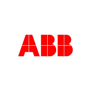 ABB Technology Ventures