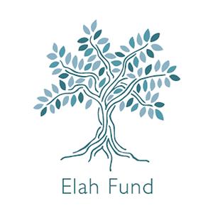 Elah Fund