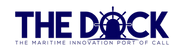 theDOCK Logo PNG (cropped).png