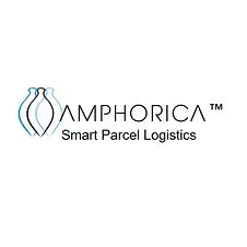 Amphorica - Casesense Technologies Ltd.