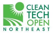 Cleantec Open.png