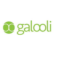 Galooli Ltd