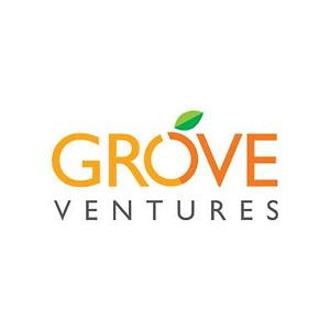 Grove Ventures
