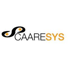 Caaresys