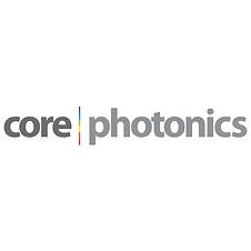 Corephotonics