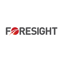 Foresight Automotive Ltd.