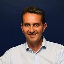 Antoine Basseville
