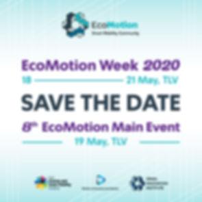 EcoMotion Week.jpg