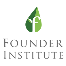 The Founder Institute.png