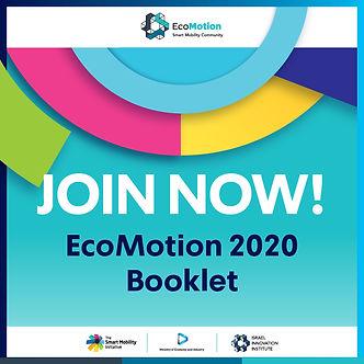 III_EcoMotion_Booklet2020_Facebook_Post_