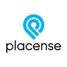 Placense Ltd.