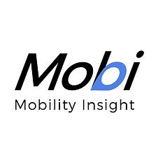 Mobility Insight Ltd.