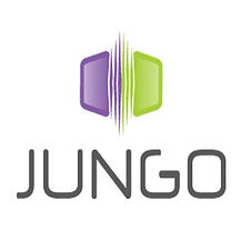 Jungo Connectivity