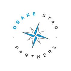 Drake Star Partners