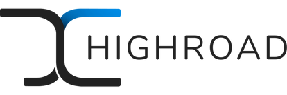 Highroad-Logo_1800px.png