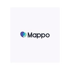 Mappo