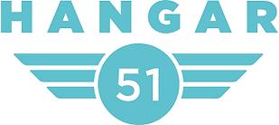 Hangar 51.png