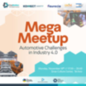 ECOMOTION_Mega_meetup_digital-01.jpg