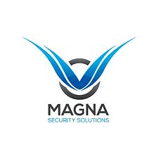 Magna BSP Ltd