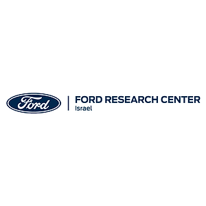 Ford Research Center Israel