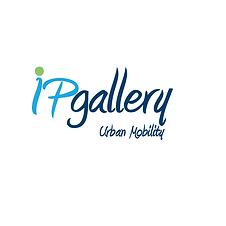 IPgallery
