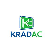 KRADAC - Clipp