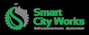 Smart City Impact.png