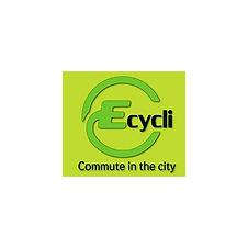 Ecycli