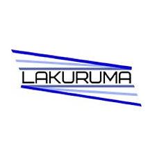 Lakuruma