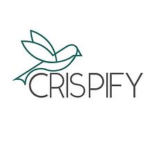 Crispify
