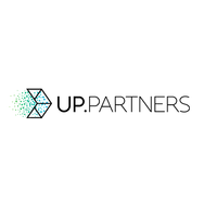 Up Partners