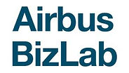 AirbusBizlab.jpg