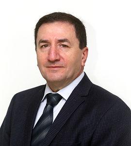 Dani Shavit