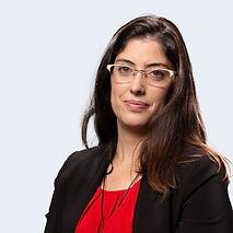 Hilla Haddad