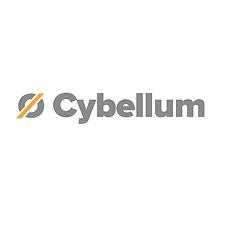 Cybellum Technologies Ltd.
